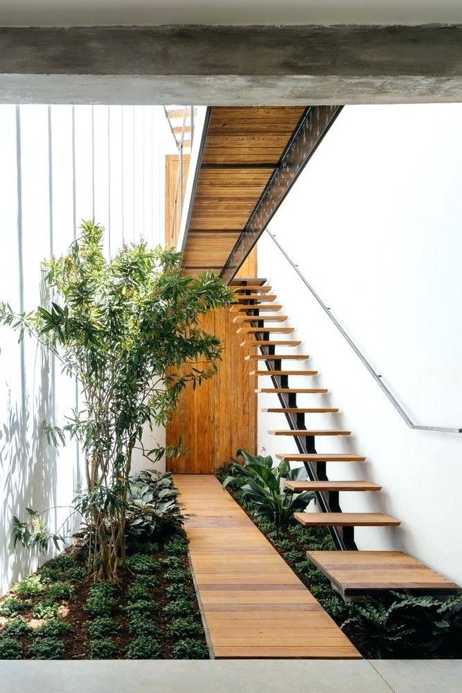 38++ Groovy Staircase Decoration Inspiration