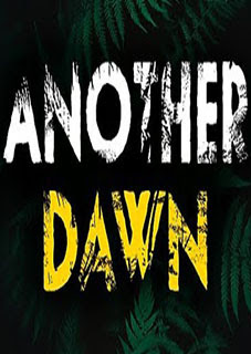 Another Dawn Torrent (PC)