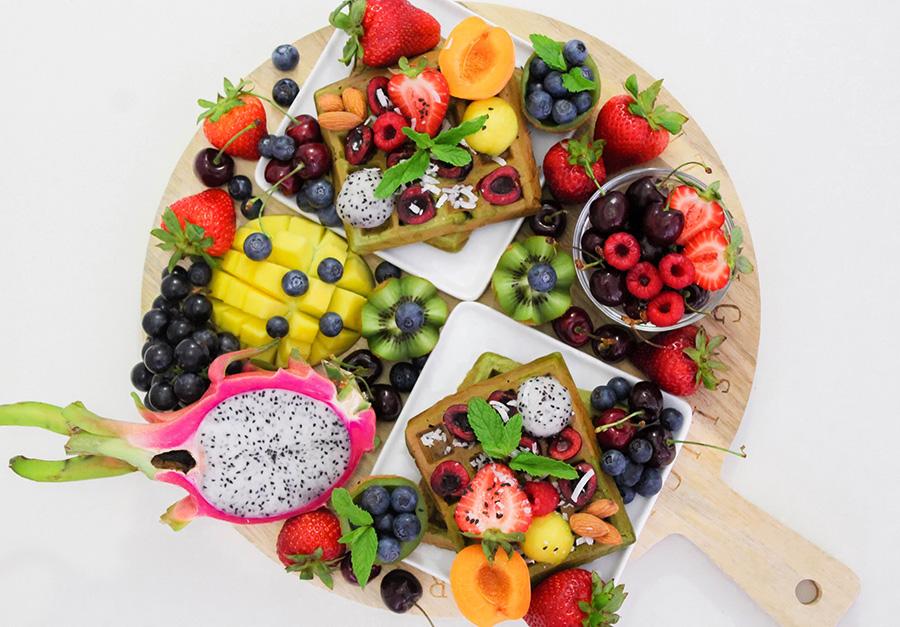 Dieta saudável: 5 alimentos benéficos para o lanche da tarde