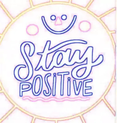 afirmatii motivationale pozitive pt dimineata