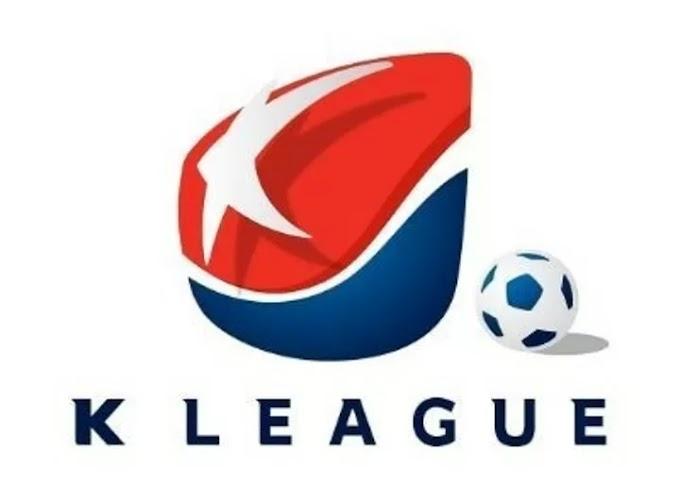 Official: South Korea to restart 2020 K League season on May 8th
