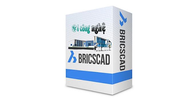 برنامج BricsCAD 2021 برابط مباشر,تنزيل برنامج BricsCAD 2021 مجانا, تحميل برنامج BricsCAD 2021 للكمبيوتر, كراك برنامج BricsCAD 2021, سيريال برنامج BricsCAD 2021, تفعيل برنامج BricsCAD 2021 , باتش برنامج BricsCAD 2021