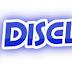 DMCA Disclaimer