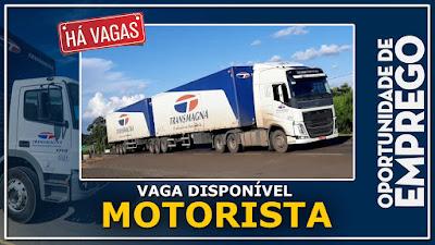 Trans Magna