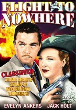 Flight to Nowhere (1946)