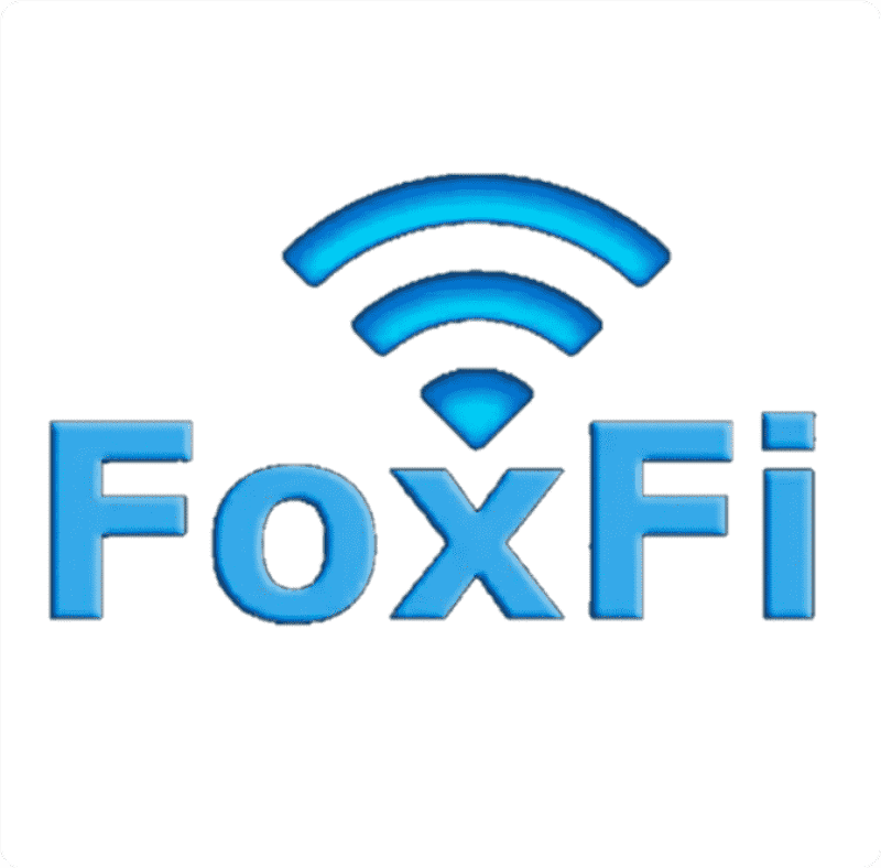 FoxFi Key Apk (Supports PdaNet) v1.04 for Android FREE