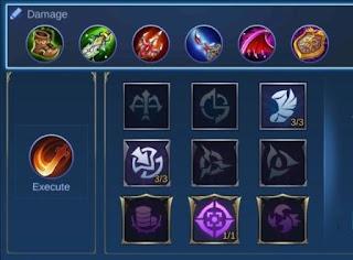 item hero hilda