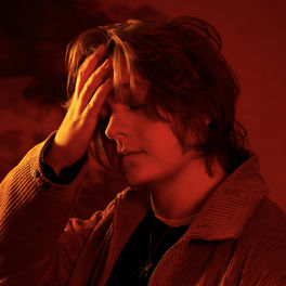 Baixar CD Divinely Uninspired To A Hellish Extent - Lewis Capaldi 2020 Grátis