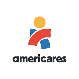 Job Opportunity at Americares, Country Director