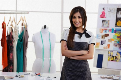 Career In Fashion Designing In Indian Fashion Industry