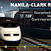 High-Speed Train Connecting Manila to Clark International Airport Cuts Travel Time to Just One (1) Hour