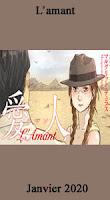 http://blog.mangaconseil.com/2019/10/a-paraitre-lamant-adaptation-du-roman.html