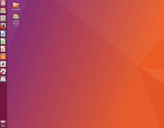 Cara Membuat Dual Boot Ubuntu Dan Windows 10 Bios Legacy Partisi MBR