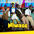 Download Ruby ft The mafik – Niwaze