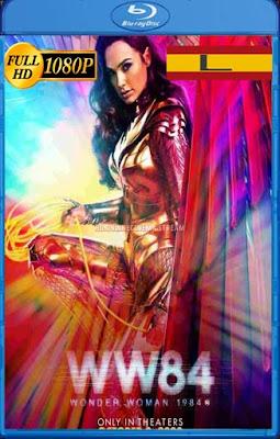 Mujer Maravilla 1984 (2020) HMAX WEB-DL latino HD [1080P] [GoogleDrive] RijoHD