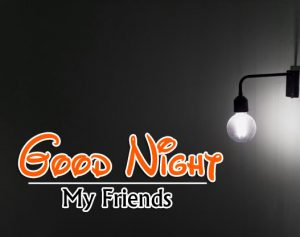 Beautiful Good Night 4k Images For Whatsapp Download 224