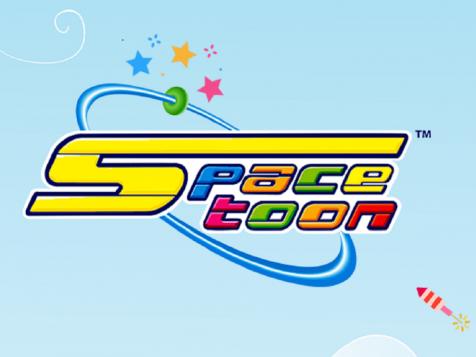 مشاهدة قناة سبيستون بث مباشر spacetoon live
