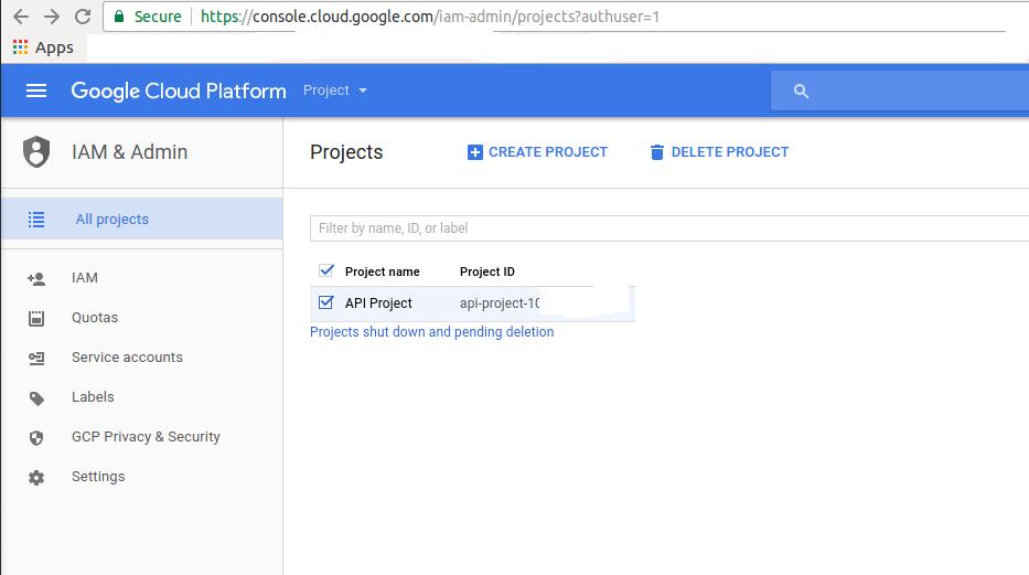 apa-itu-google-cloud-storage