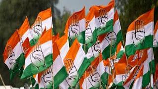 Bihar Assembly Election 2020 : कांग्रेस ने जारी की स्टार प्रचारकों की सूची, राहुल गांधी करेंगे 6 चुनावी रैलियां
