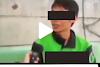 Viral Driver Ojol Kuat Iman Menolak saat Diminta Menemani Customer di Dalam Kamar