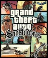 GTA: San Andreas (SA)