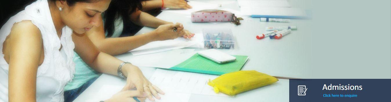 Chennai 3D Printing Services Business Industry | CHENNAI