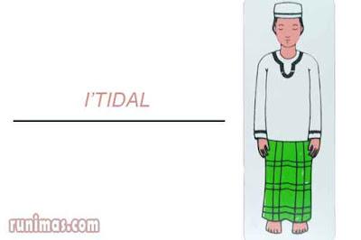 itidal