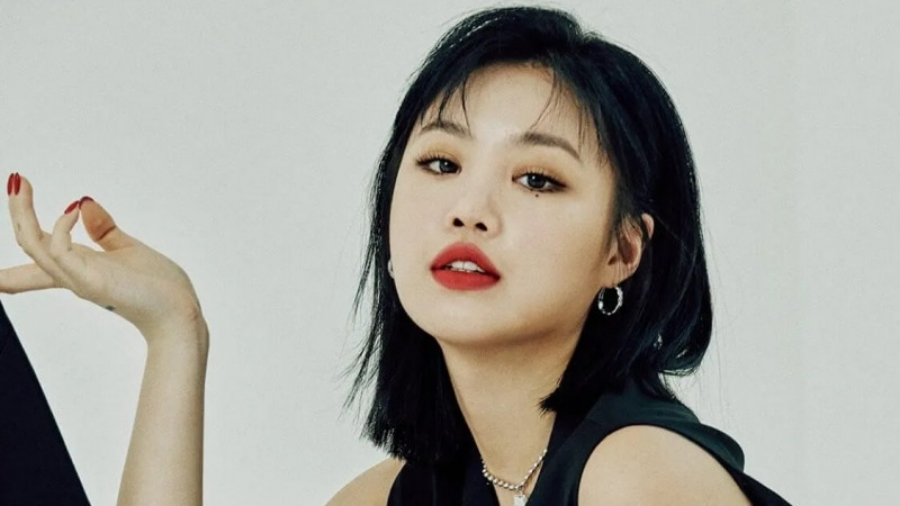 Celebrate (G)I-DLE Soojin's Birthday, Cube Receives Netizen Criticism