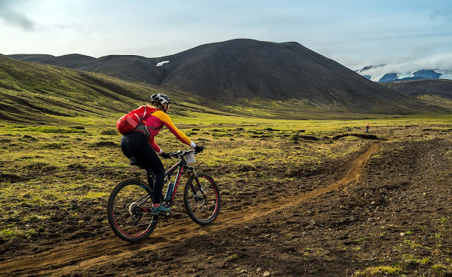 5 extreme sports in Iceland - What to do in Iceland