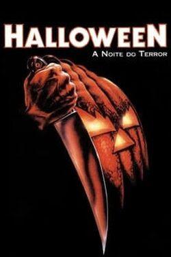 Halloween: A Noite do Terror Torrent Thumb