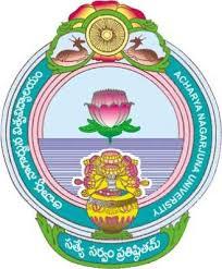 Manabadi ANU Semester Results 2020