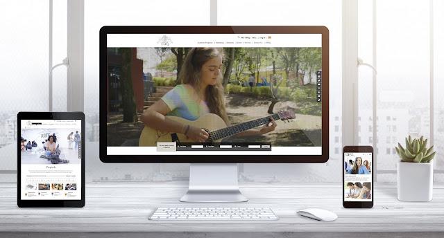 Estrenamos nueva casa virtual: 6 aspectos claves que debes conocer