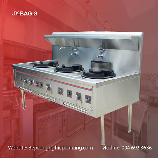 JY-BAG-3