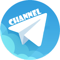 telegram channels for business