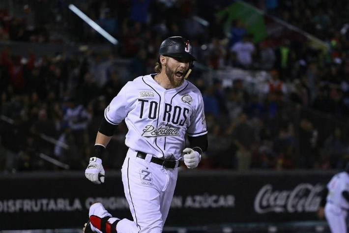 b321de652c2c9 Baseball Mexico  September 2017