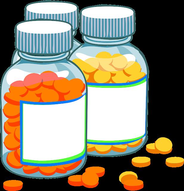 Hydrocodone Tablet