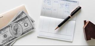 Ciri - Ciri Pinjaman Online Cepat Yang Aman dan Terpercaya