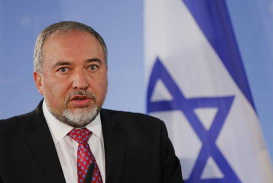 قرار اسرائيلي بوقف امداد قطاع غزة بالوقود الصناعي و غاز الطهي.