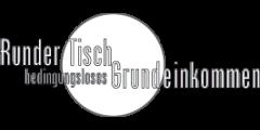 www.pro-grundeinkommen.at