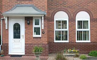 window and door autocad