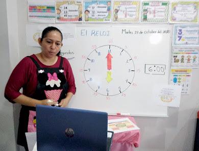 Casi 100 casos en escuelas del Estado de México por Covid-19 en una semana; contagios anteriores al retorno a clases