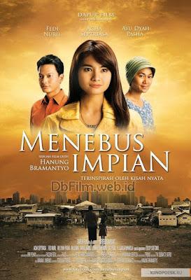 Sinopsis film Menebus Impian (2010)