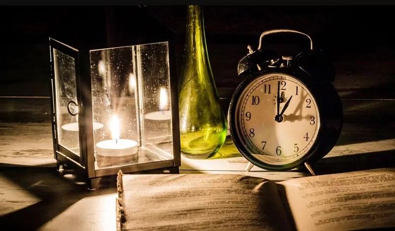 5 Persiapan Wajib Ketika Terjadi Pemadaman Listrik