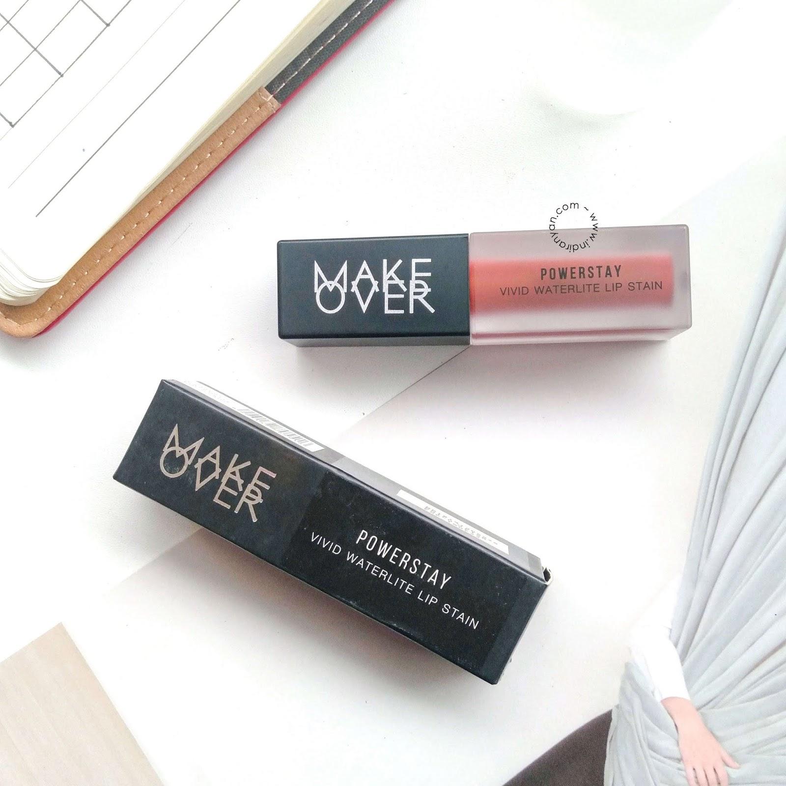 make-over-lip-stain