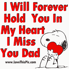 miss-you-quotes-for-mom-and-dad-2