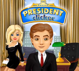 President Clicker