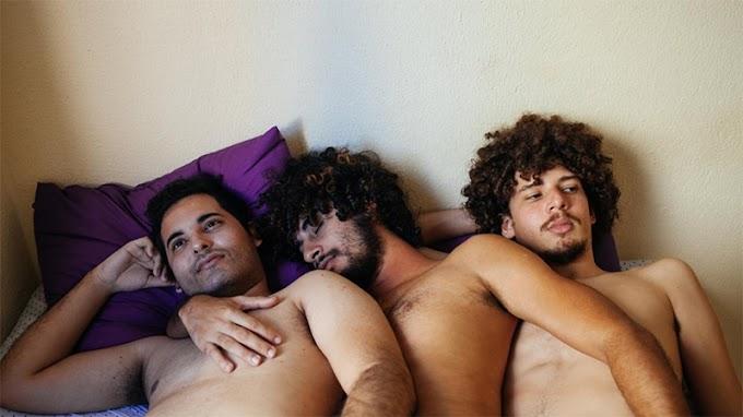 5 curtas nacionais de temática LGBT para assistir na quarentena