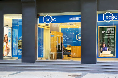 RCBC leads the way to open banking in the country