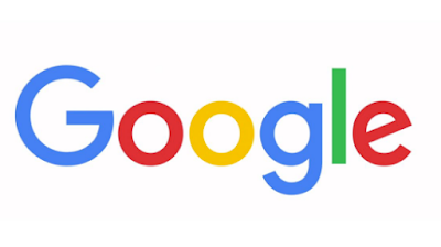 Google Syllabus 2021 | Google Test Pattern 2021 PDF Download