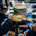Basic Table Manners in Korea
